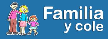 RECURSOS PARA FAMILIAS