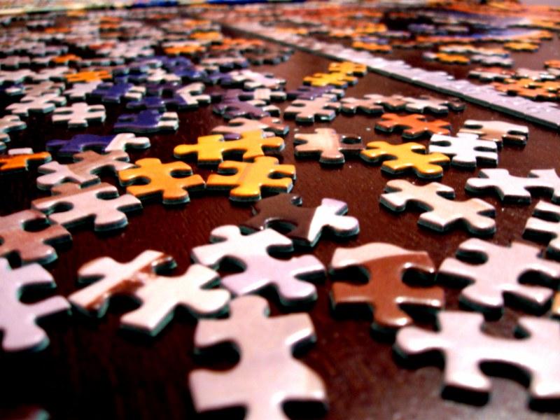 Imagen de Morguefile.com