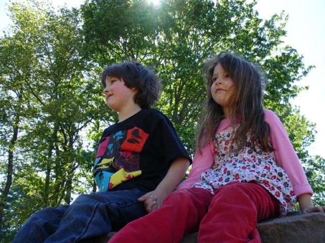 Imagen tomada de Morguefile.com