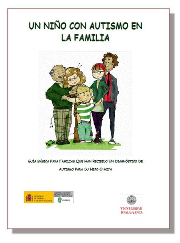 guia-padres-hijos-con-autismo-para-descargar