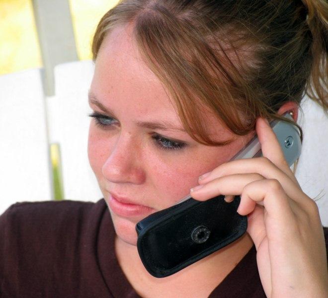 ha-mejorado-el-telefono-movil-la-calidad-de-nuestra-comunicacion