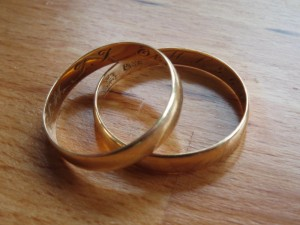 Consejos para romper la promesa del matrimonio