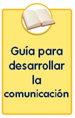 Guías sobre trastornos infantiles, guía para desarrollar la comunicación