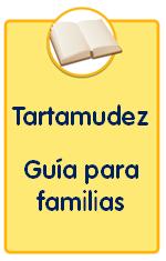 Guías sobre trastornos infantiles, guía para las familias sobre la tartamudez
