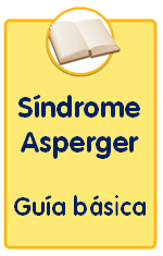 Guías sobre trastornos infantiles, guía básica sobre el Síndrome de Asperger