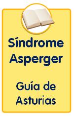 Guías sobre trastornos infantiles, guía de Asturias sobre el Síndrome de Asperger