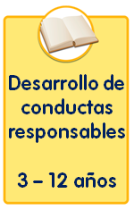 guia-sobre-desarrollo-de-conductas-responsables