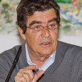 Emilio Calatayud Juez de Menores