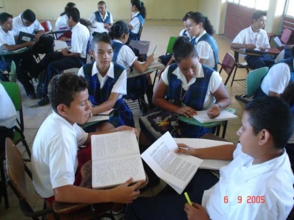 Mejorar la atención en clase