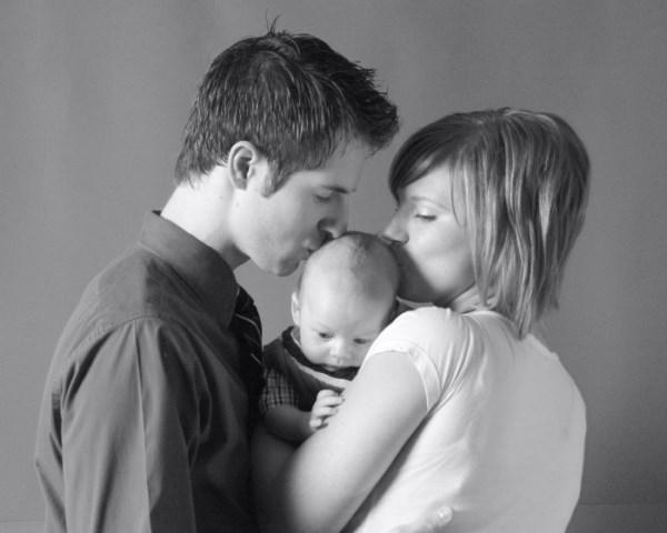 Cinco consejos para educar a los hijos
