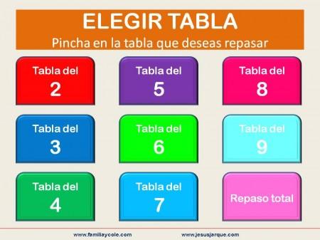 elegir-tabla