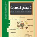 Material de español para contextos multiculturales