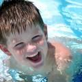 Estimular al alumnado con necesidades especiales en vacaciones
