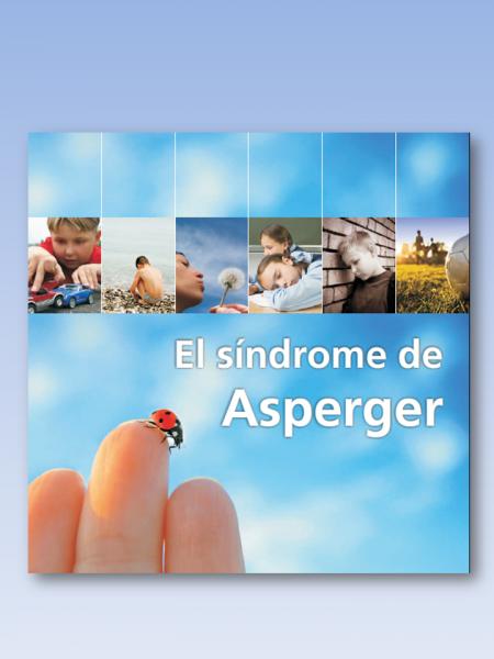 Guía práctica sobre el Síndrome de Asperger de la asociación de Asturias