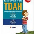 Guía para educadores sobre el alumno con TDAH