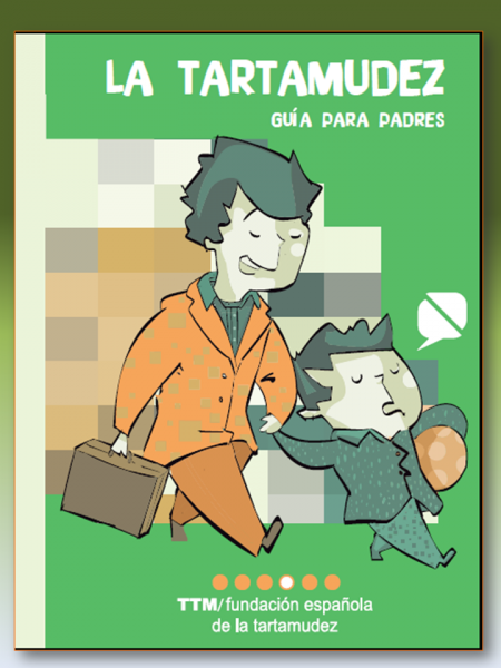 La tartamudez, guía para padres