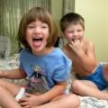 Actuar ante malas contestaciones hijos