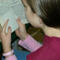 Cómo actuar frente al miedo a los exámenes