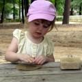 Qué hacer si tiene tres años y no habla