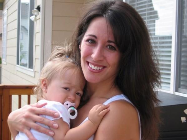 Orientación educativa e intervención con familias