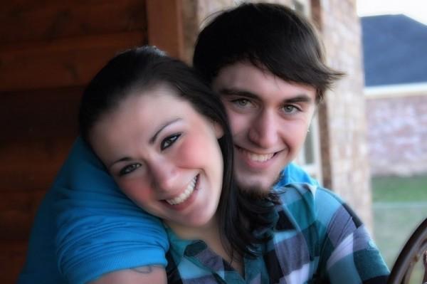 La vida en pareja supone un cambio cualitativo