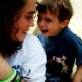 Pautas para los padres sobre la timidez