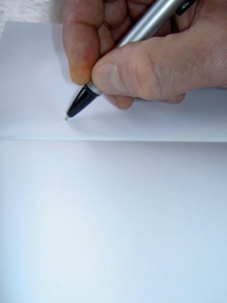 orientaciones para mejorar la pinza digital
