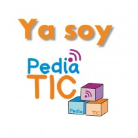 Propuesta pediatic