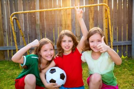 Consejos para elegir las actividades extraescolares