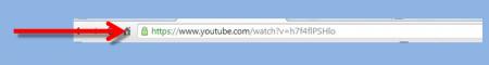 Cómo descargar vídeos