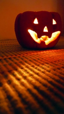 Reflexiones sobre la fiesta escolar de Halloween