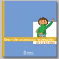desarrollo-de-conductas-responsables
