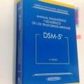 Las principales novedades del DSM 5 para el contexto escolar