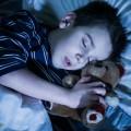 El miedo a la oscuridad en los niños pautas para afrontarlo