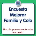 encuesta-mejorar-familia-y-cole