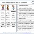 ejercicios-para-comprender-instrucciones-escritas-09