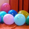 Fobia a los globos, procedimiento de intervención en un caso real