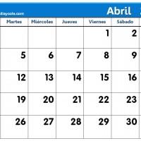 abril-2016-para-imprimir