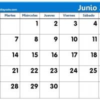 junio-2016-para-imprimir