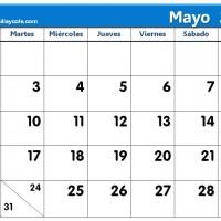 mayo-2016-para-imprimir