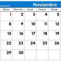 noviembre-2016-para-imprimir