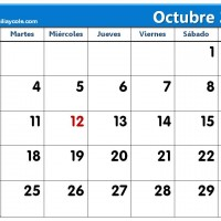 octubre-2016-para-imprimir