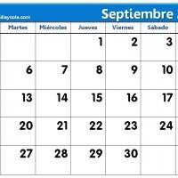 septiembre-2016-para-imprimir