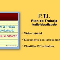 Plan-de-trabajo-individualizado-200x200