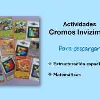 Actividades-cromos-invizimals-200x200