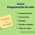 modelo-de-programacion-de-aula-200x200