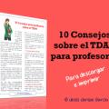Consejos-sobre-TDAH-para-profesores-200x200
