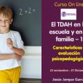 Curso-on-line-sobre-TDAH-200x200
