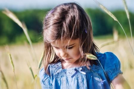trastorno del espectro autista según DSM V