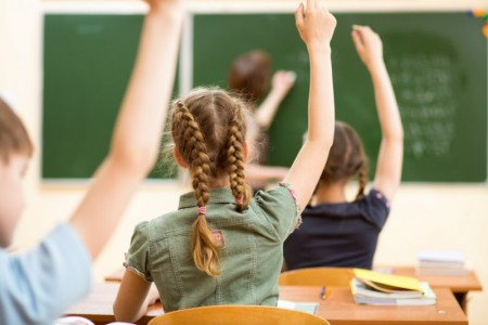 Razones para cambiar de colegio